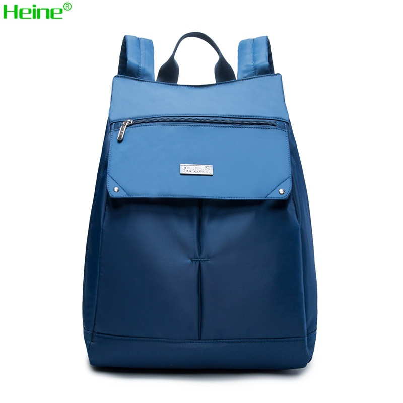 ФОТО Brand Baby Diaper Bags For Mom Maternity Bags For Mother Bag Baby Organizer Diaper Backpack Large Nappy Bag Brands Mummy Handbag