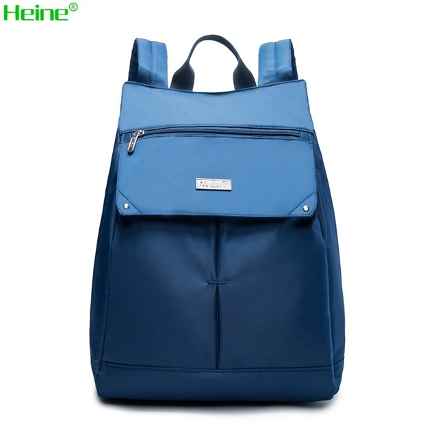Brand Baby Diaper Bags For Mom Maternity Bags For Mother Bag Baby Organizer Diaper Backpack Large Nappy Bag Brands Mummy Handbag