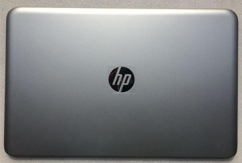 Original For HP Envy15 Envy15-J Envy 15-J Lcd Back Cover 720533-001 6070B0661001 6070B0661002