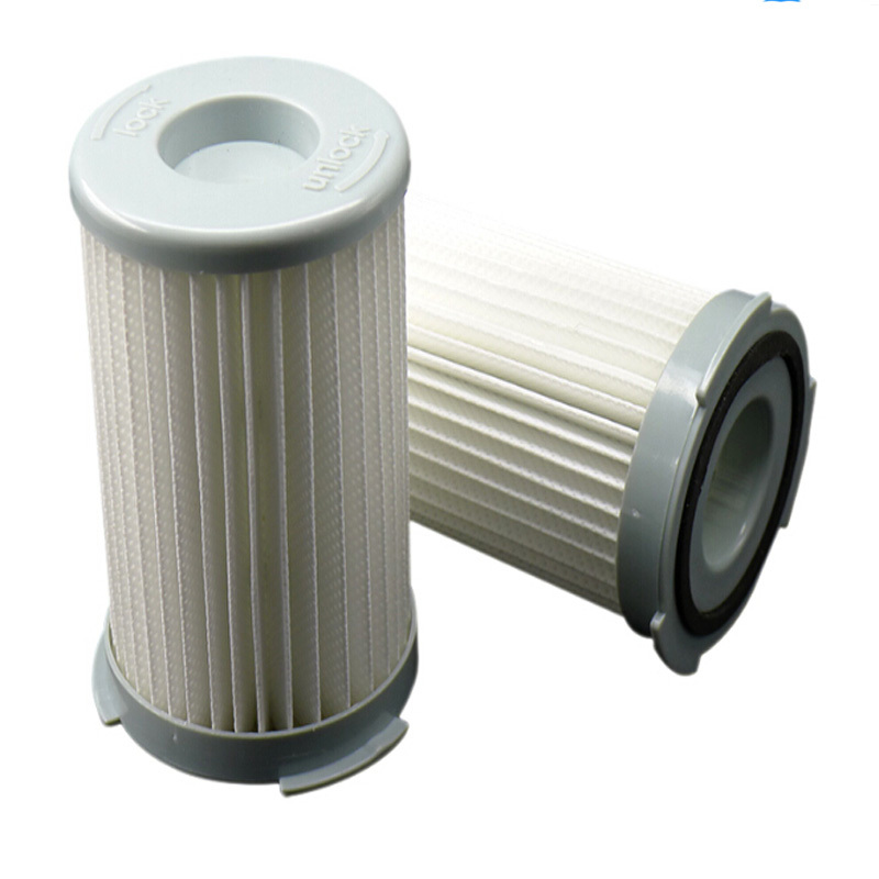 Top quality Hepa filter Suitable for Electrolux ZT17635 ZS203 ZT17635 Z1300-213 2 pcs a lot free shipping high quality zt h61d3 100