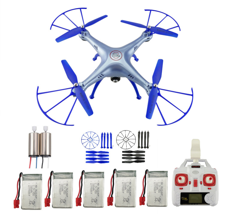 SYMA New X5HW FPV Quadcopter remote control helicopter 2.4G remote control WIFI 4-axis camera drone aircraft yc folding mini rc drone fpv wifi 500w hd camera remote control kids toys quadcopter helicopter aircraft toy kid air plane gift