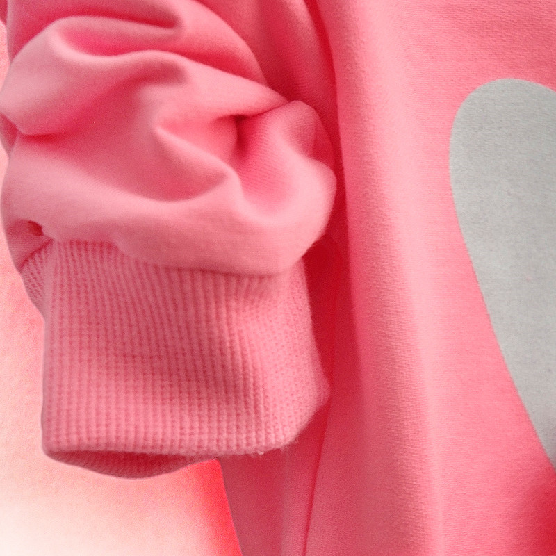 Lawadka-Cute-Cartoon-Rabbit-Baby-Girls-T-shirt-Long-Sleeve-Band-Sport-T-Shirts-for-Girls-Cotton-Children-Clothes-3