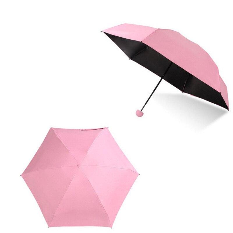 JESSEKAMM-MINI-Anti-UV-For-Ladies-Women-Capsule-Small-Umbrellas-Five-Folding-Compact-Sun-Sunshine-Rain (4)