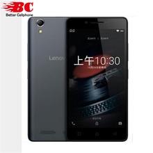 2016 neue original lenovo k10e70 android 6.0 msm8909 quad core 8,0 MP 4G FDD-LTE 3G WCDMA 1 GB RAM 8 GB ROM Smart Mobile telefon