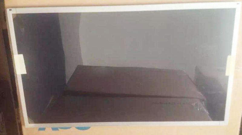 M185XW01 V.B M185XW01 VB LCD screen panel display panel