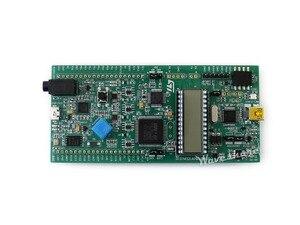 Image 5 - Ban đầu STM32L476G DISCO 32L476GDISCOVERY STM32 Discovery Board Kit với STM32L476VG MCU On board ST LINK/V2 1