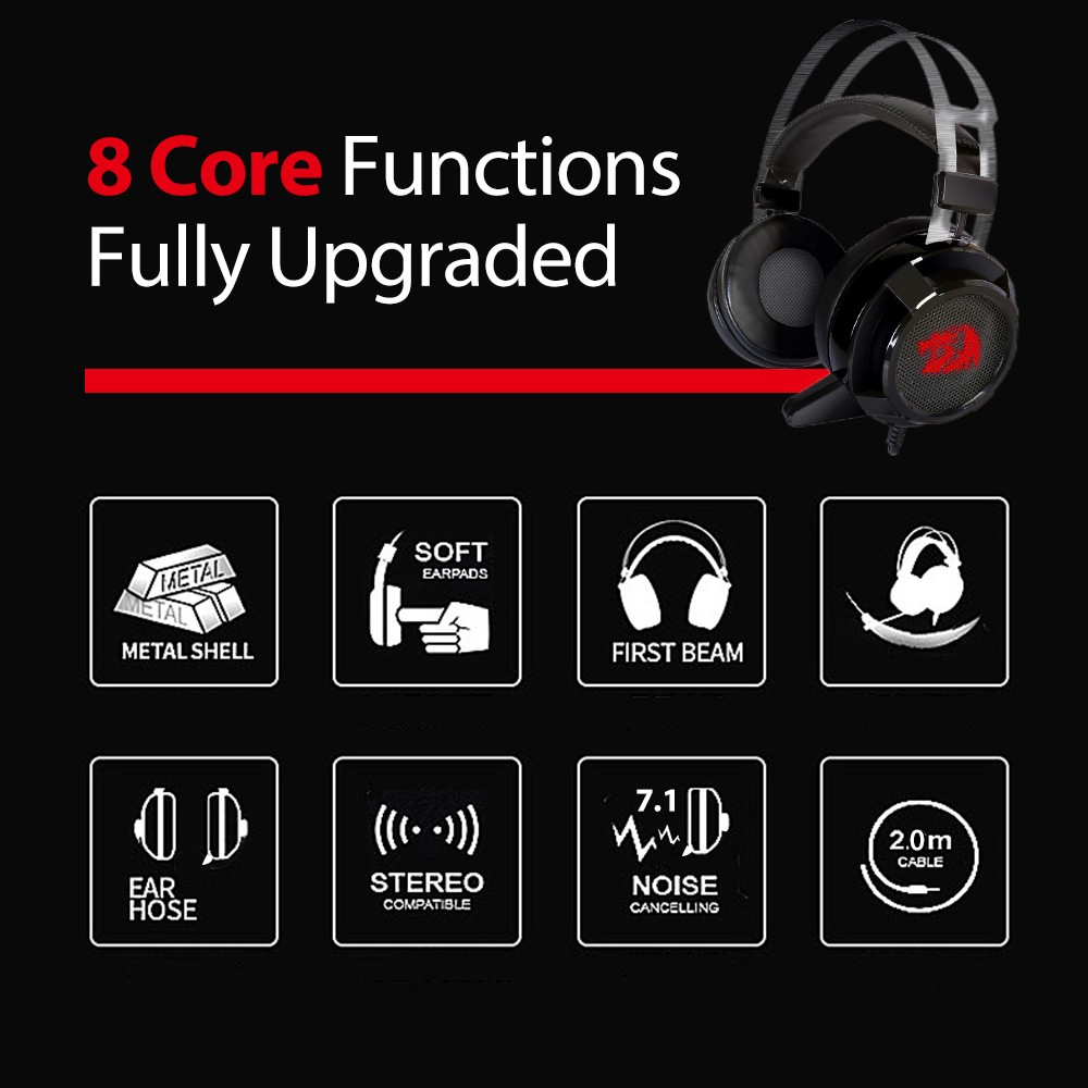 HTB1lnNWOVXXXXbjXVXXq6xXFXXXG - Redragon H301 SIREN2 USB Stereo Gaming Headset Over Ear Headphones