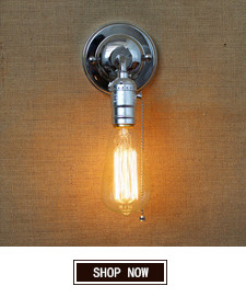 affiliate-marking_Wall-Lamps_06