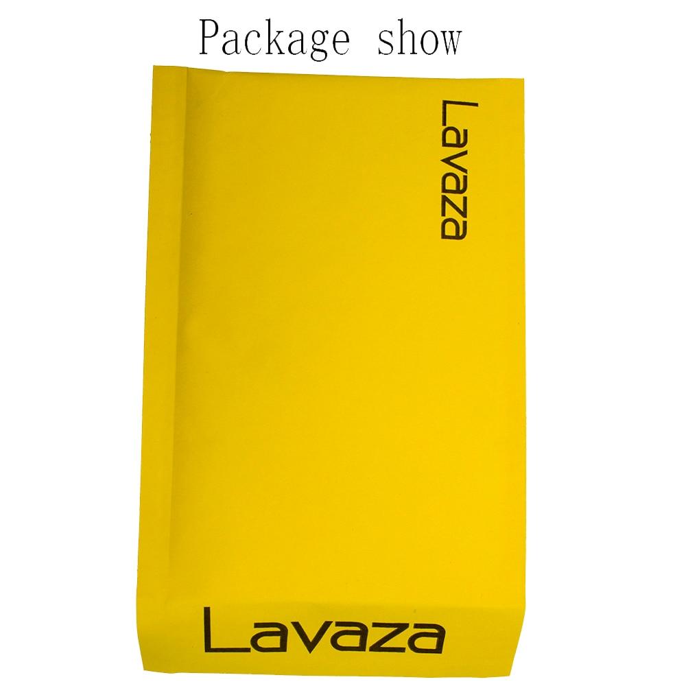 Lavaza Avicii DJ Hard Transparent Cover Case for Samsung Galaxy A3 A5 J5 (2015/2016/2017) & J3 J5 Prime J7