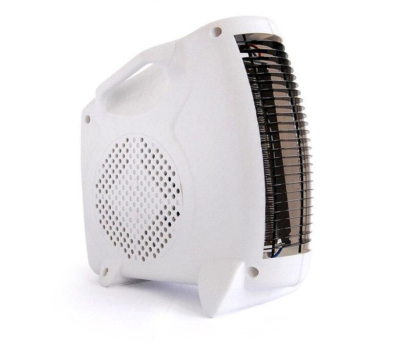 Minf03-6, бесплатная доставка, 500 Вт, мини, теплые вентиляторы, обогреватель, Портативный, теплые ноги керамический электрический подогреватель,...