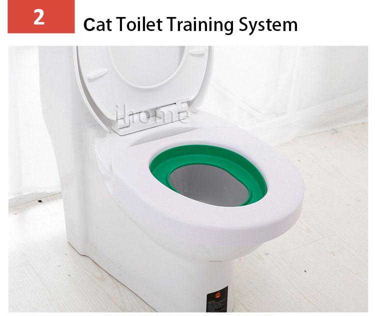 CAT-TOILIT-Training(12)
