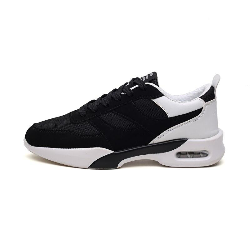 Men Woman Running Shoes For Women Breathable Sports Men Sneakers Zapatillas Deportivas Athletic Outdoor Walking Shoe
