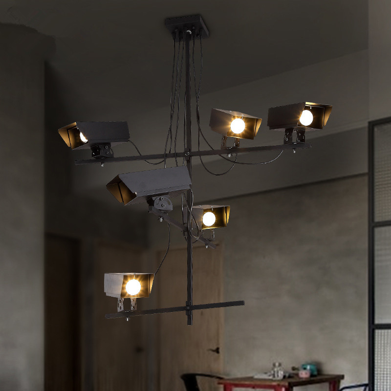 loft industrial style retro pendant lamp bar cafe clothing creative personality living room pendant lights bedroom iron industry wind style pendant lights nordic simple retro loft creative personality bar cafe bar single heads pendant lamp za page 4
