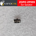 ZOPO ZP999 speaker receiver 100% New Original Front Ear Speaker Earpiece Receiver Replacement For Cell Phone Circuits