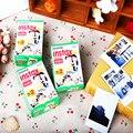 Alta calidad original 60 hojas de fujifilm instax mini 8 film para 7 S 25 8 50 s 90 cámara instantánea polaroid mini película blanca edage