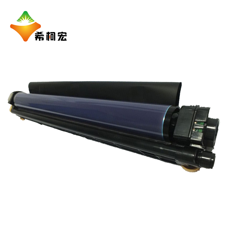 DC700 Color Drum Unit / Grade A++++ Parts For Xerox Docucolor 550 560 700 C75 drum unit / DRUM KIT with chip Japanese opc drum vel vel 03 01 01 02200