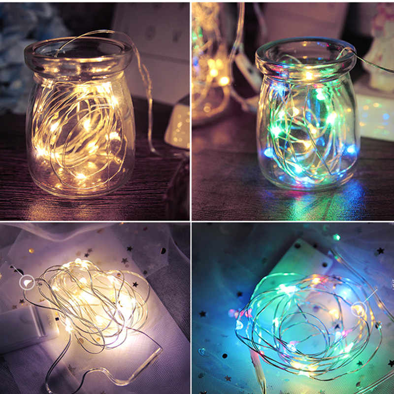2 Meters Led String Lights Cake Decoration For Wedding Engagement Birthday Party Home Bar Party Decoration Baking Supplies Decorations For Weddings Decorative Decorativedecorations For Cakes Aliexpress