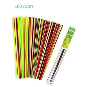 180pcs Printing Filament Set 1