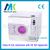Dental Autoclave 23 Litros Padrão Europeu da Classe B Esterilizador A Vapor A Vácuo Dental Clínica Médica COM IMPRESSORA DHL FEDEX LIVRE