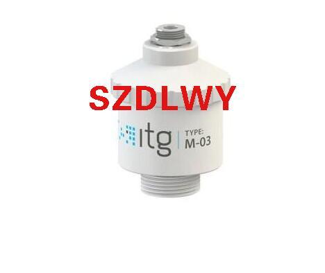 M-03 Oxygen sensors new and stock 1pcs the uk city oxygen gas sensors ao2 ptb 18 10 ao2 citicel oxygen sensor ao2 ptb 18 10 100% new stock