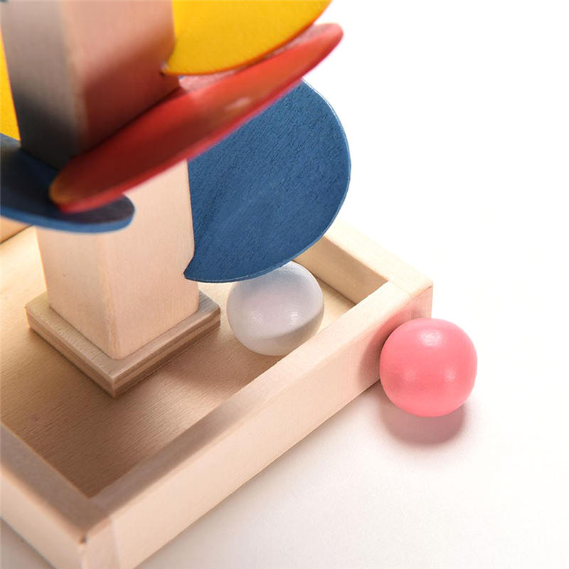 Wooden-Tree-Marble-Ball-Run-Track-Game-Baby-Montessori-Blocks-Kids-Children-Intelligence-Educational-Model-Building-Toy-5