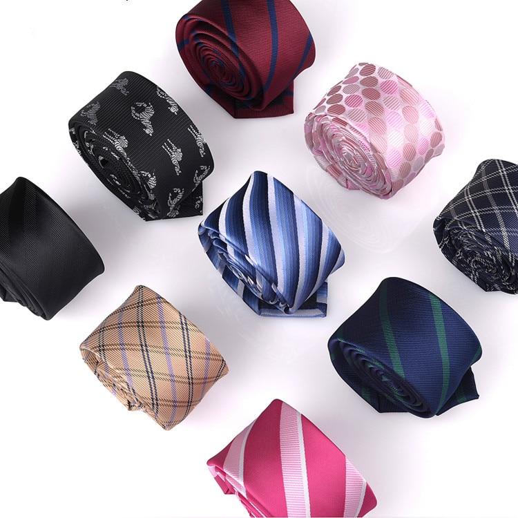 Beliebte Marke Mode 5 Cm/6 Cm Krawatte Bräutigam Gentleman Krawatte Set Hochzeit Geburtstag Party Geschenke Krawatte Männer Gravata Pfeil Krawatte Set Bekleidung Zubehör