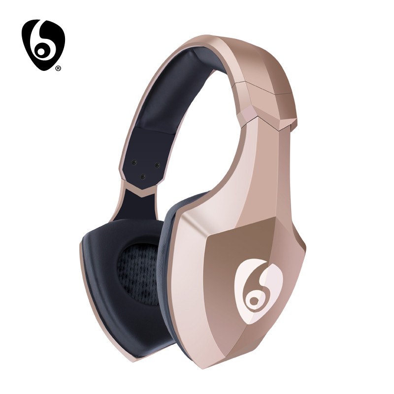 OVLENG S33 Wireless Bluetooth Headphones Stereo Earphone Headset Noice Canceling Microphone for ios Android Smartphone Table PC ultra light wireless bluetooth stereo headphones earphone headset with microphone for android smartphone iphone7 6 6s tablet pc