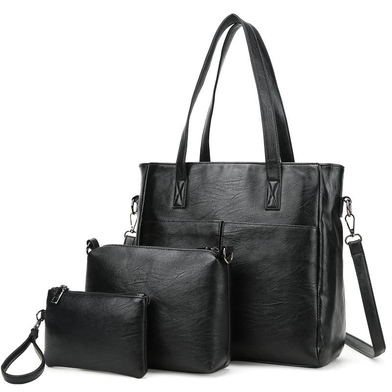 Caleb fu ni han edition tote bag 2017 new female bag steamed stuffed bun mother hand the bill of lading shoulder bag ...