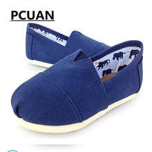 Summer Breathable Mesh Men Casual Shoes Brand Fashion Men St