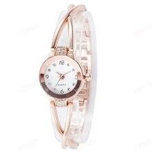 Модные Женские Часы имитация алмазный Кварцевые Женщин Наручные Часы Часы relogio feminino Таймер для девочки подарок