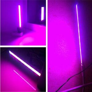 Image 5 - Aifeng Led Grow Light Volledige Spectrum Rood Blauw 5V Usb Kweeklampen Flexibele Slang 3W 5W Voor zaailingen Bloeiende Planten Groeilicht