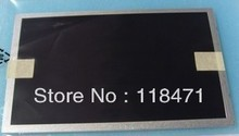 18.5 дюймов ЖК-дисплей Панель m185bge-l10 m185bge L10 1366 RGB * 768 WXGA оригинал + Класс гарантия 6 месяцев
