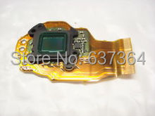 Camera Parts Free Shipping! W570 CCD For Sony