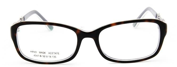 Computer Glasses (8)