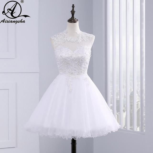 4c5698be5a Vestido de 15 blanco – Vestidos baratos