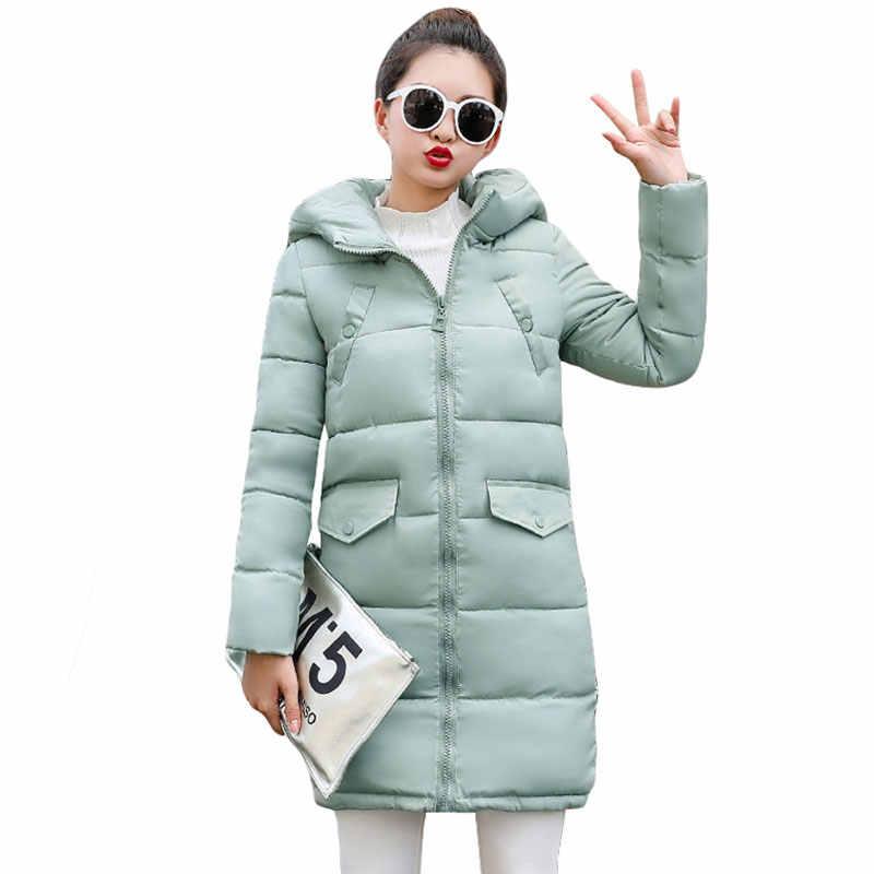 9d91215cfde Подробнее Обратная связь Вопросы о Модное пальто с капюшоном