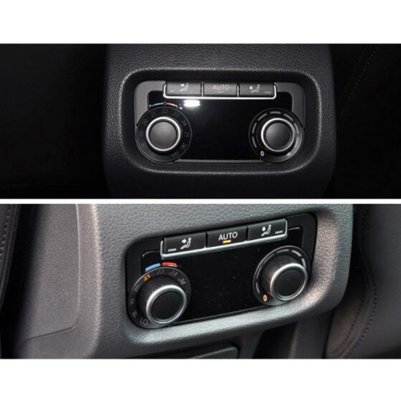 VW Sharan 2010 on Ft Panel