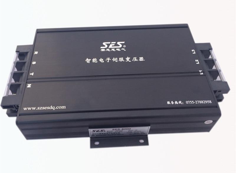 25kw 25kva Servo motor driver electronic transformer input 3phase 380V output 200V for CNC router new original sgdm 15ada sgmgh 13aca61 200v 1 3kw servo system