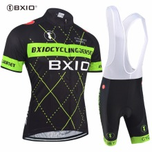 Bxio Top Selling Cycling Sets Bike Team Anti-Pilling Jerseys Over Size Bicycle Clothing Ropa Ciclismo Sport Jerseys BX0209G018