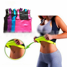 Body Fitted Body Magic Thin Waist Waist Solid Chest Abdomina