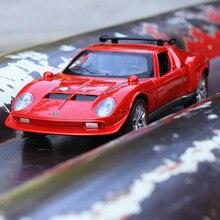 pour jouets voiture Style