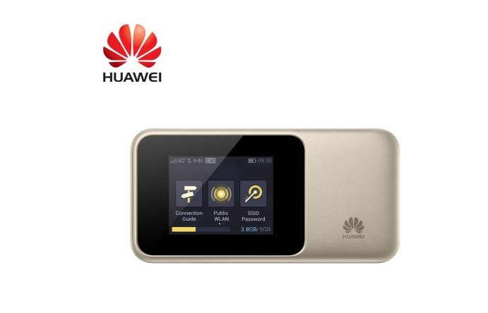 Considerate Huawei E5788u-96a 5g 4ca-lte 3g/4g Routers B1/b3/b4/b5/b7/b8/b19/b20/b28/b38/b40/b41/b42 Cat16 1gbmps Mifi Modem Support Bluetooth4.0+nfc Strengthening Sinews And Bones Networking