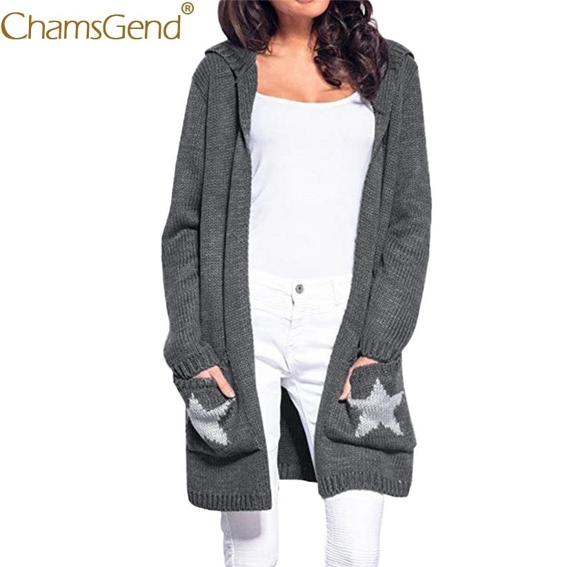 Compra hooded cardigan knitting pattern y disfruta del envío ...