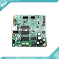 Logic Main Board For Canon MG2180 MG 2180 Formatter Board Mainboard