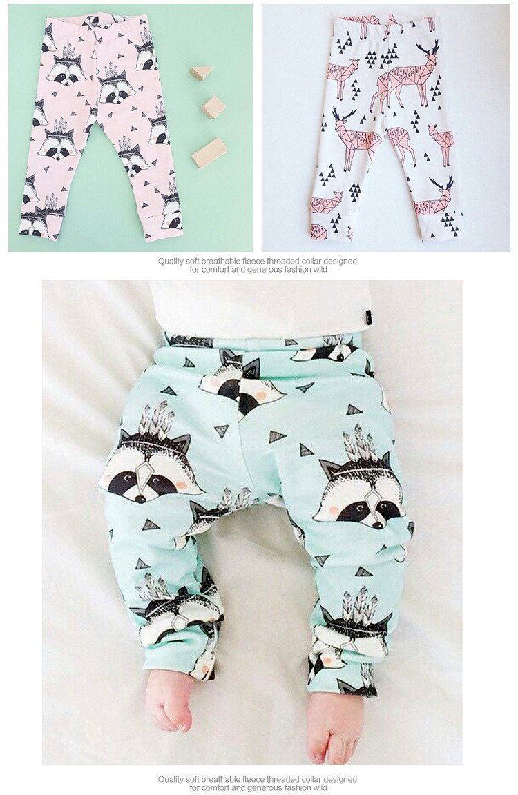 baby pants-4