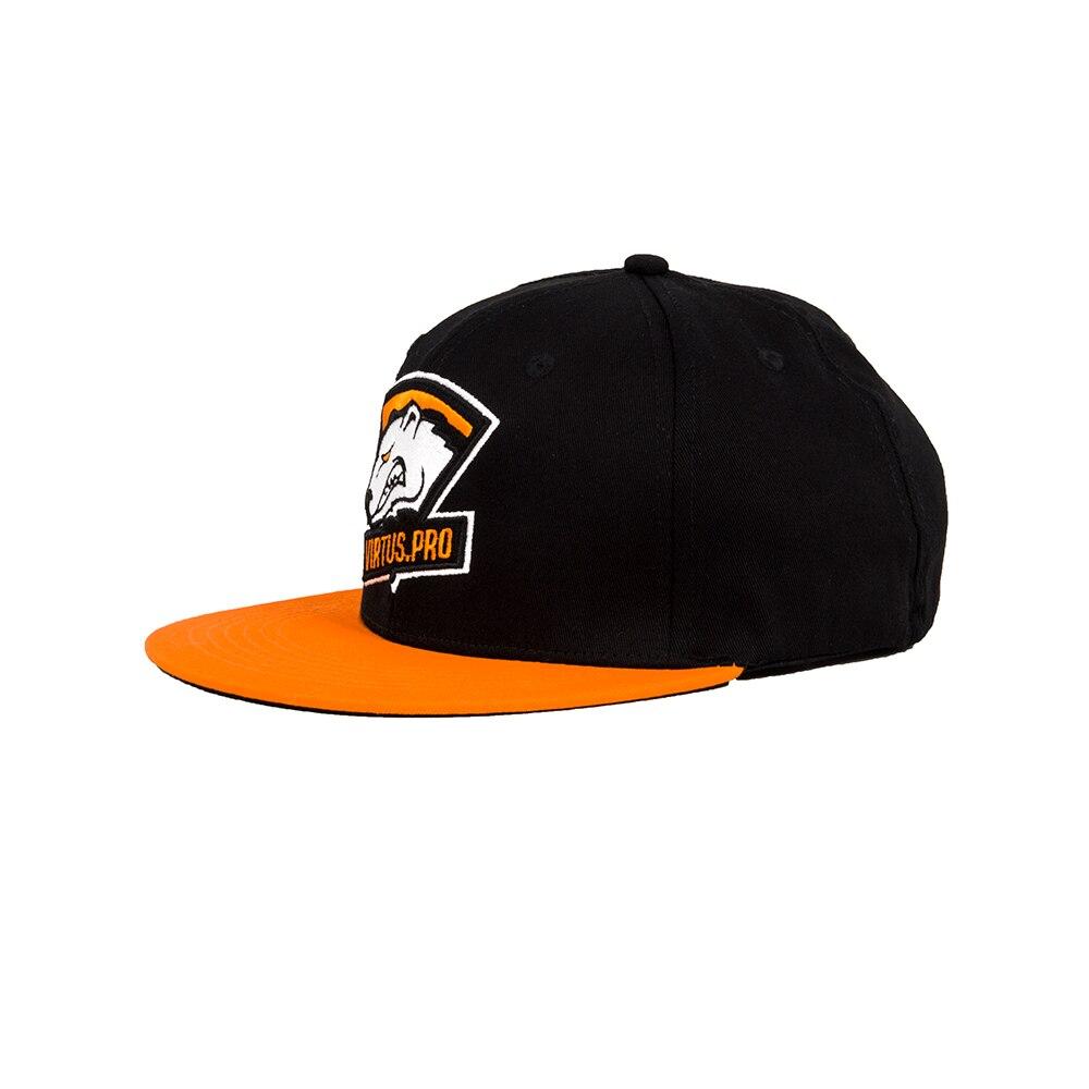 VIRTUS.PRO VP SNAPBACK CAP 2017 baseball cap 2015 snapback gorras planas 2015000780