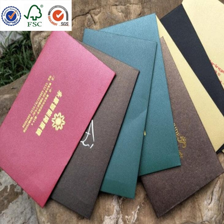 Customed Size,4000pcs A Lot Envelope Printing ,free Shipping