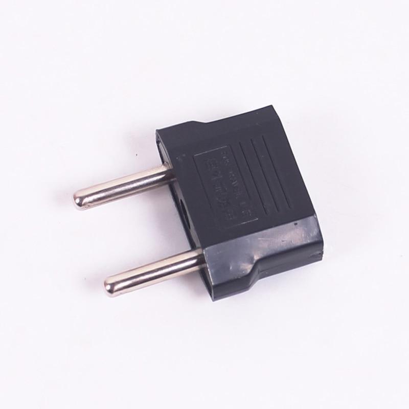 230 w Mini elektryczna szlifierka do obróbki drewna do polerowania - Elektronarzędzia - Zdjęcie 6
