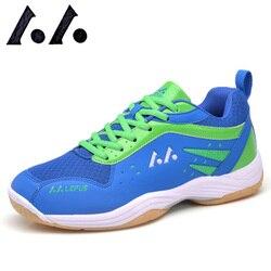 Men s badminton shoes original table tennis shoes brand sneakers sport badminton shoes eur size 36.jpg 250x250