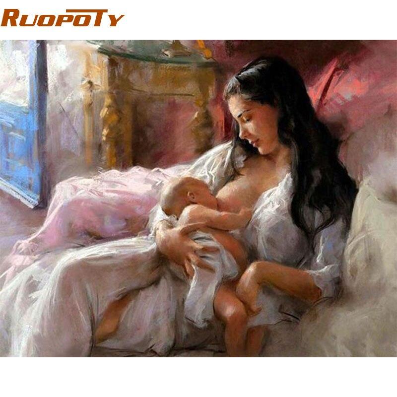 смотреть шикарная мать